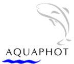 aquaphot logo
